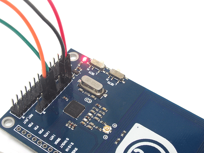 nfc-module-wired-connections
